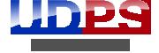 Premiers Secours de l'Essonne - UDPS 91