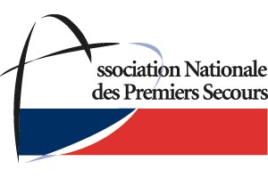 Association Nationale des Presmiers Secours